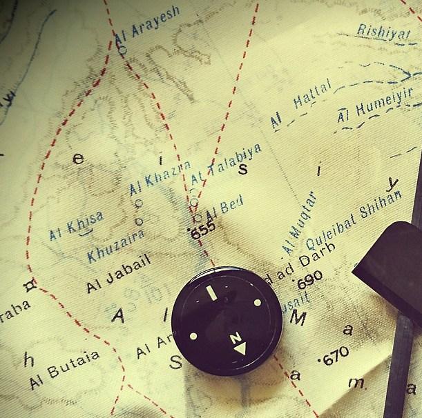14mmCompass