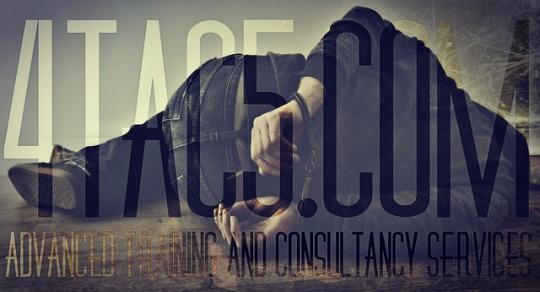 4TAC5_promo