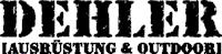 Logo_D-O[6195]